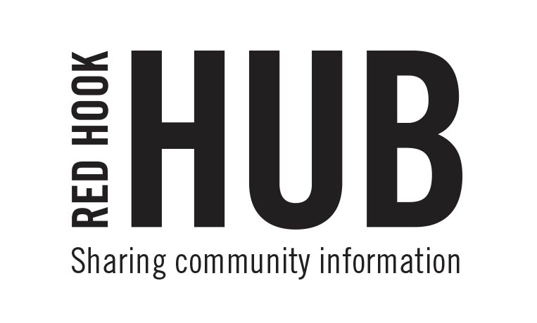 RHhub_Logo_white
